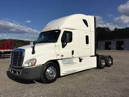 2014 FREIGHTLINER CASCADIA TANDEM AXLE SLEEPER FOR SALE #1890 Used 2012 Freightliner Scadia Tandem Axle Sleeper For Sale In Fl 2000 Sterling Lt7500 Cargo Truck Truck Sales For Less Fuel Stock 17585 Trucks Tank Oilmens What Is A Tandem Pictures 1996 Mack Rd690s Axle Dump Sale By Arthur Trovei 16th Big Farm Yellow Peterbilt Intertional 9200 Daycab Ms 6831 Ca125slp Al 2015 Western Star 4900sa Bailey Single Plus Bob The Builder With Owner Operator Trailers 16 128 Ats Mod American Simulator Tandem Pump Sparta Eeering