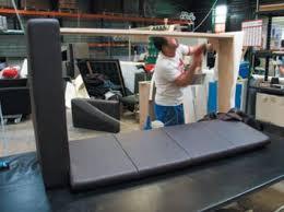 fabrication d un canapé canapés fabriqués en canapé inn