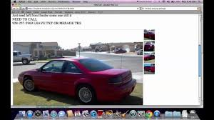 100 Craigslist Albuquerque Cars And Trucks For Sale By Owner Used Wwwcraigslist Used