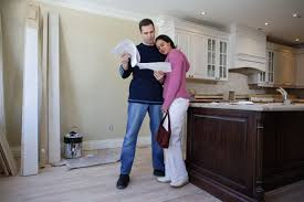5 Reasons to Invest in Home Improvement Now
