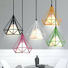 Geometric Lighting Fixtures Best Pendant Light Ideas On Pertaining To Contemporary Residence