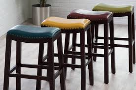 Counter Height Stool Covers by Bar Tolix Bar Stool High Back Counter High Bar Stools With Backs