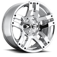 100 Black Truck Rims For Sale 60 Images And Chrome Ideas