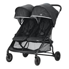 Evenflo Standing Osprey Osprey Self 32884198535 32884198535 ... Authentic Carolina Rocking Jfk Chair Pp Co Great Cdition Evenflo Journeylite Travel System In Zoo Friends Baby Kids My Quick Buy For Visitors Shop Evenflo Vill4 4 In 1 Playard Grey Online Riyadh Quatore High With Recling Seat Baby Standing Activity Table Bp Carl Mulfunctional Shopee Singapore 14 Newmom Musthaves No One Tells You About Symphony Convertible Car Porter Online At Graco Contempo Pears Exsaucer Jumperoo And Learn Activity Centre Safari
