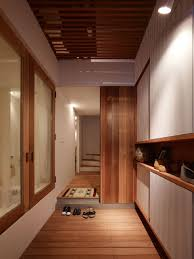 100 Japanese Tiny House Skinny House Reaches Skyward Curbed