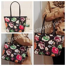 Promo Code For Coach Wildflower Satchel Usa 6ddee C4326 Pob Spring Cleaning Sale 20 Off All Catalog Items Through March 27 California Found February 2018 Subscription Box Review Coupon Eden Brothers Seed Company 15 Color Based Mixes Milled Wildflower Apparel And Co Coupons Promo Discount Codes Serenbe Playhouse The Meadow Tickets Coupons 3 For 2 Wedding Clipart Marriage Words Clip Art Save The Date I Love You Mr Mrs Thank Handdrawn Digital Seafoam Flower Pink Shabby Chic Digitally Hand Drawn For Invitations Valentines Day Vtagepink Purchase David Tutera Personalized Foil Clear Case Cover Milkyway Nature Hills Coupon Code Wdst Restaurant Deals For Pandora Wildflower Murano Charm Af682 30642 Cbd And Thc Soap Vaporizers Capsules