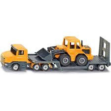 Jual LOW LOADER TRUCK WITH FRONT LOADER Diecast SIKU Di Lapak Rukun ... Cari Harga Bruder Toys 2813 Mack Granite Truck With Low Loader And Scania Rseries With Cat Bulldozer 116 Only Diecast Excavator 150 Scale Cstruction Siwinder Xtr Automated Side New Way Trucks Heil Halfpack Odyssey Residential Front Load Garbage Vacuumloader Truck 3axle Sdc 200 Disab Vacuum Technology Loader Worker Man Character Shipping Vector Image Machine Ce Zl50f Buy 3ton Wheel Loadertruck For Sale Amazing Wallpapers Caterpillar 960f Wheel Loading Dump Youtube