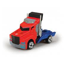 Beli Robot Transformers Optimus Prime Spek Harga - Perbandingan ...