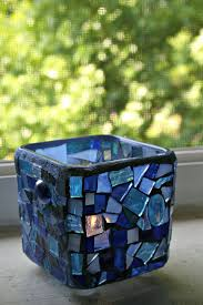 Turkish Mosaic Lamps Amazon by 135 Best Mosaic Lamps Images On Pinterest Glass Mosaics And