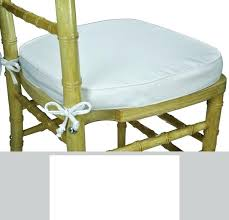 Dining Room Chair Pads With Ties Beautiful Pictures Cushions
