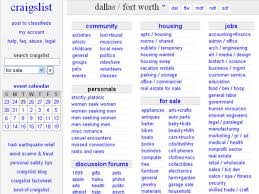 Craigslist Honda Accord Craigslist Houston Cars Comparison - Used ...