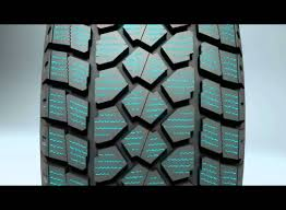 Open Country WLT1 Winter Commercial Tire - Toyo Tires Canada - YouTube 35x1250r17lt Toyo Open Country At Ii Allterrain Tire Toy352810 Need Tires Toyo W2 Level Trucks Mt Cool Car Stuff Pinterest Jeeps Tired And The Guide Review Youtube Tires On Sale Open Country 2 40x1550r24 Mt Radial Toy360680 Rt 5000 Mile Drive R888r Tredwear Tracktire Test Bfgoodrich Michelin Yokohama