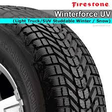 Firestone Tires | Greenleaf Tire: Mississauga, ON., Toronto, ON. Firestone Transforce Ht Sullivan Tire Auto Service Amazoncom Radial 22575r16 115r Tbr Selector Find Commercial Truck Or Heavy Duty Trucking Transforce At Tires Fs560 Plus 11r225 Garden Fl All Country At Tirebuyer Commercial Truck U Bus Bridgestone Introduces New Light Trucks Lt Growing Together Business The Rear Farm Tires Utah Idaho Oregon Washington Allseason Lt22575r16 Semi Anchorage Ak Alaska New Offtheroad Line Offers Dependable
