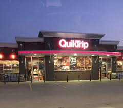 QuikTrip - 13 Photos - Gas Stations - 4855 Calhoun Memorial Hwy ... Nys Thruway Rest Stops Guide To Restaurants Coffee Gas At Each Truck Stop Quick Trip Qt The Squad Blog Ambest Travel Service Centers Ambuck Bonus Points Onlydirtroads Streaming Silverman Ecoamazonia Monkey Island Best Day Trips From Reykjavik Iceland Fding The Universe Meandering A Short Ca Tips For Overnight Rv Parking On A Roadtrip Tailgate Life Which Way Travel Around Australia Expedition Top Three Places In Bluffton Sc Families Eat Hilton Head Expansion Part Of Kwik Growth Strategy