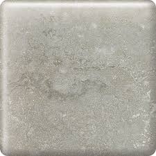 daltile sandalo castillian gray 2 in x 2 in ceramic bullnose