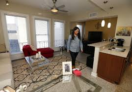 Downtown Apartments Fill Up Fast In Tulsa   Real Estate ... Awesome Pinehurst Apartments Tulsa Inspirational Home Decorating West Park Ok 2405 East 4th Place 74104 High School For Rent The Vintage On Yale In Download Luxury Exterior Gen4ngresscom Somerset At Union Olympus Property Midtown Waterford Woman Finds Son Shot To Death At Apartment Complex Newson6 Photos Riverside New Shadow Mountain Interior Design 11m Development Brings More Dtown Economical Apartments Need Dtown Developer