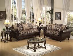 aarons living room sets with leather furniture collection images