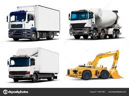 Set Of Industrial Trucks And Vehicles — Stock Photo © Scanrail ... Industrial Truck Vehicle Water Tanker Pump Cstruction Building Powered Industrial Truck Riskmanagement365 And Pt Indotek Perkasa Jaya 1 Transmitter 2 Joystick Hoist Crane Radio Remote Bodies Home Facebook Gas Electric Forklifts Carolina Trucks Pengineered Guard Railing Systems Can Increase Safety Contact Hh Forklift Service Wilmington Ma 978 Big Clipart Png Image Front Dumper Isolated At The White Background Stock Photo 4 3d Asset Cgtrader Sales Line Services