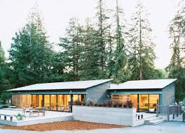 100 Prefab Architecture Meet The Glidehouse A Modern Sunset Magazine