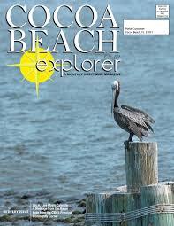 100 Seabirds Food Truck Cocoa Beach Explorer June 2019 By ExplorerMultimedia Issuu