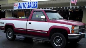 1991 CHEVY 2500 SOLD!! - YouTube 1991 Chevy Silverado Automatic New Transmission New Air Cditioning Chevrolet S10 Pickup T156 Indy 2017 Truck Dstone7y Flickr With Ls2 Engine Youtube K1500 Fix Steve K Lmc Life Timmy The Truck Safety Stance Gmc Sierra 881992 Instrument Front Winch Bumper Fits Chevygmc K5 Blazer Trucks 731991 Burnout