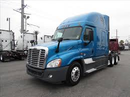 2014 Freightliner CASCADIA 545577 Miles # 225359 EASY FINANCING | EBay Semi Truck For Sale Craigslist Florida Luxury Trucks Mercial Arrow Sales 2760 S East Ave Fresno Ca 93725 Ypcom Trucks For Sale Bruckners Bruckner Mack Cventional In Dallas Tx For Used On Texas Fontana Best Products Archive Custom One Source In Maple Shade Nj 2013 Lvo Vnl300 112310 Builders Firstsource Rays Photos The 207 Best Lorries Images On Pinterest Antique Cars Big Trucks 2010 Dump Star