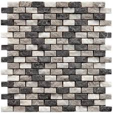 lovely mosaic tile rockville md walket site walket site
