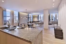 100 Lofts In Tribeca New Loft Condominiums In 49 Chambers NYC