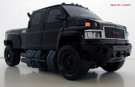 Transformers Movie (2007) Ironhide Review | BWTF Original Transformers Ironhide Truck Recon Ironhide Transformers Rotf Revenge Of The Fallen Movie Gm Gmc For Sale Inspirational 2007 Topkick 4x4 Pimped By Rumblebee88 On Deviantart Edition Gmc Topkick 6500 Pickup Monroe Photo Wikipedia C4500 66 Concept Spintires Mods Mudrunner Spintireslt What Model Voyager Class Hasbro Killer 116 Scale Rtr 24ghz Blue Movie Autobot Topkick Pic Flickr