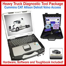 Universal Diesel Diagnostic Scanner Laptop Tool - CAT Cummins ... Snapon Releases Heavyduty Tools Catalog Xtuner T1 Heavy Duty Trucks Auto Ielligent Diagnostic Tool Support Ps2 Truck With New Software From Xtool Kd Tools 2321 Oil Filter Wrench 42132 To 5532 In Kama Sa Sack Truck In Stock Uk Selling Draper T71 For And Bus Cart Storage Modules Weather Guard Us Shop Kobalt 70in X 13in 14in Alinum Fullsize Crossover Plastic Box Best 3 Options Pickup Boxes How Decide Which Buy The Zombie Sale 2013 Update Better Built Tool New Holland Cnh Est Kit