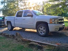 Fixing Up My Truck On A College Kid Budget. Anyone Have Any ...