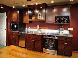 kitchen price of kitchen island cherry wood kitchen cabinet