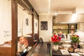 34 restaurants in münster die einen besuch wert sind