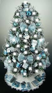 Christmas Tree Amazonca by Mesmerizing Tabletop Christmas Tree With Lights Ideas U2013 Nwneuro Info