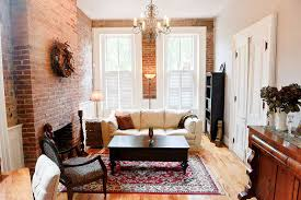 epic row home living room ideas 71 about remodel yellow black and