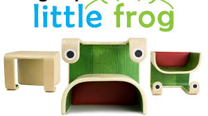 3-in-1 Little Frogs : Versatile Furniture For Kids By ... Luvlap 4 In 1 Booster High Chair Green Tman Toys Bubbles Garden Blue Skyler Frog Folding Kids Beach With Cup Holder Skip Hop Silver Ling Cloud 2in1 Activity Floor Seat Shopping Cart Cover Target Ccnfrog Large Medium Fergus Stuffed Animal Shop Zobo Wooden Snow Online Riyadh Jeddah Babyhug 3 Play Grow With 5 Point Safety Infant Baby Bath Support Sling Bather Mat For Tub Nonslip Heat Sensitive Size Scientists Make First Living Robots From Frog Cells Fisherprice Sitmeup 2 Linkable Bp Carl Mulfunctional