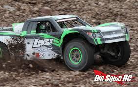 100 Baja Rc Truck Losi Super Rey Review Big Squid RC RC Car And News