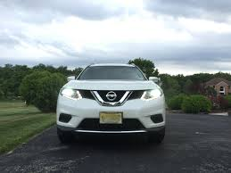 2nd rogue s bulb replacement led upgrade page 6 nissan
