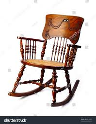 Worn Vintage Antique Adult Rocking Chair Stock Photo (Edit Now) 68810902 Ancestral Rocking Chair Gio Ebony Antique Rocking Chair Sold The Savoy Flea With Sewing Drawer Collectors Weekly How To Update A Pair Of Wornout Chairs Hgtv A Country Sheraton Youth Sized Thumb Back Rocker 19th Century For Safavieh Alexei Natural Brown Acacia Wood Patio Windsor Kitchen Stripe Caning Seat Weaving Handbook Illustrated Wooden Stock Photos Upholstered Redo Prodigal Pieces