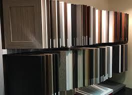 matériaux pour refaçing d armoires de cuisine et de salle de bain