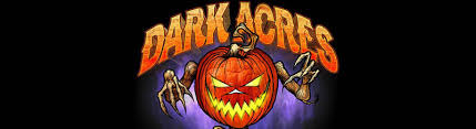 Mccalls Pumpkin Patch Haunted House by America U0027s Must See Haunted Attractions By State I Love Halloween