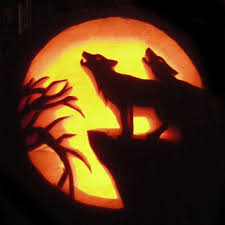 Scariest Pumpkin Carving Ideas by Beautiful Pumpkin Carving Ideas Scary 14 For Your Home Design