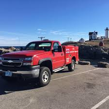 100 Lighthouse Truck And Auto On Site RV Repair Home Facebook