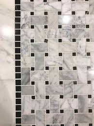 Home Depot Tile Spacers 332 by The Tiles In My Hotel Bathroom Mildlyinfuriating