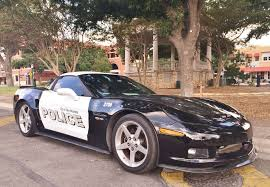 Texas Police Department Driving Seized Corvette Z06 Named 'Coptimus ... Sinaloa Cartel Mexican Cartels Now Using Narco Tanks The Washington Post Cartels Archives Mexico Trucker Online Coca Cola Pepsi 7up Drpepper Plant Photosoda Bottle Vending Ghost Recon Narco Road Dlc Truck Off And Die Story Mission Hot Wheels Truck Custom Diecast Boom Box Daily Driver Pictures Camaro Forums Chevy Enthusiast Forum Drug Kgpins Deal With The Us Triggered Years Of Bloodshed Nafta Dot Regulations Insanebbots Profile In Compton Ca Cardaincom Wall Street Journal Stop