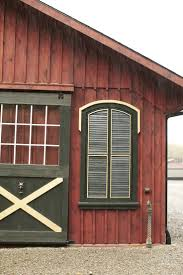 557 Best Stable, Horse Barn & Lounge Images On Pinterest | Horse ... Designing Your Stable For Fire And Emergency Safety Exploring Connecticut Barns Uconnladybugs Blog Barn Pros Projects Gallery Horses Pinterest Horse 111 Best Riding Arenas Animal Care Sheds Water Wheels Dog Breyer Classics 3horse Play Set Walmartcom Successful Boarding At Expert Advice On Horse Pasture In Central Alabama Shelclair 10 Tips Farms Stables To Get Ready Spring The Stanford Equestrian Horses Some Of The Horses At Barn Horseback Lancaster