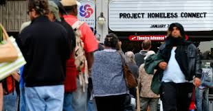 100 Game Truck San Diego S Hepatitis Outbreak Is A ManMade Disaster HuffPost