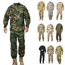 high quality camo hunting coats promotion shop for high quality