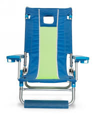 Beach Lounge Chair Walmart by Exteriors Fabulous Backpack Beach Chair Walmart Beach Lounge