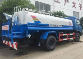 China 12 Tons Dongfeng 160HP Water Tank Truck 12000 L Spray Truck ... 2017 Peterbilt 348 Water Tank Truck For Sale 5119 Miles Morris Hoses Stock Photos Images Alamy Iveco Genlyon Water Tanker Trucks Tic Trucks Wwwtruckchinacom Howo Sinotruck 200l Liter With Lowest Price Buy Tanker Youtube 2007 Powerstar 2635 18000l Water Tanker Truck For Sale Junk Mail 20 M3 Price20 Tank Truck Purchasing Souring Agent Ecvvcom Williamsengodwin Eurocargo 4x4 For Sale